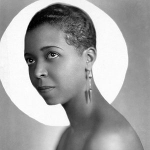 Image for 'Ethel Waters'