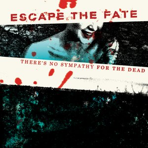Image pour 'There's No Sympathy For The Dead'