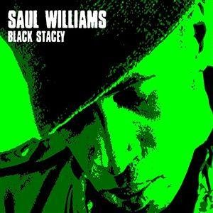 Image for 'Black Stacey'