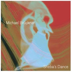 Imagem de 'SHEBA'S DANCE'