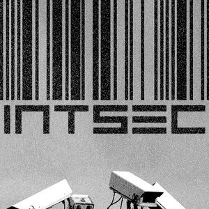 Image for 'IntSec'