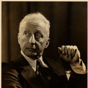 Image for 'Jerome Kern'