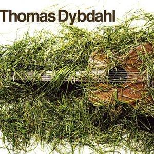 Immagine per 'Thomas Dybdahl'