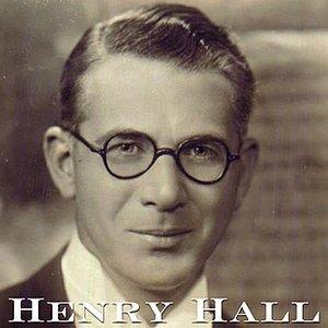 Immagine per 'Henry Hall'
