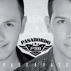 Bild för 'Pasabordo'