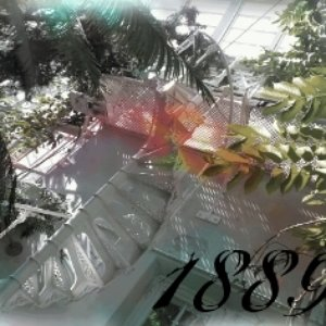 Image for '1889'