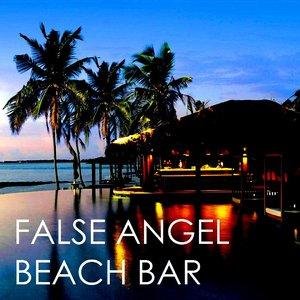 Image for 'Beach Bar'
