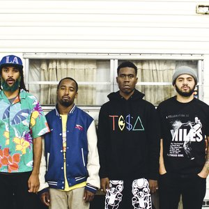 Image for 'OverDoz.'