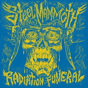 Imagem de 'Radiation Funeral'