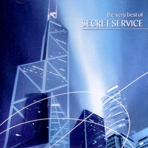 Image for 'The Very Best of Secret Service'