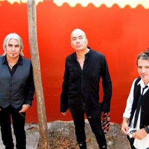 Image for 'Rostros Ocultos'