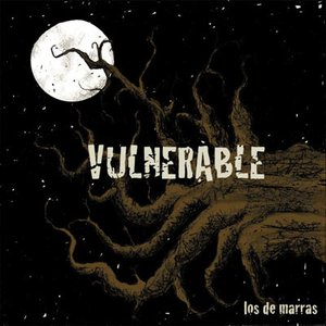 Image for 'Vulnerable'