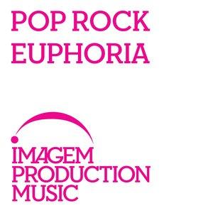 Image for 'Pop Rock Euphoria'