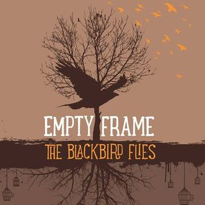 Image for 'The Blackbird Flies'