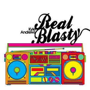 Image for 'Real Blasty'