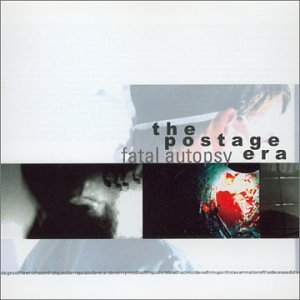 Image for 'Fatal Autopsy'