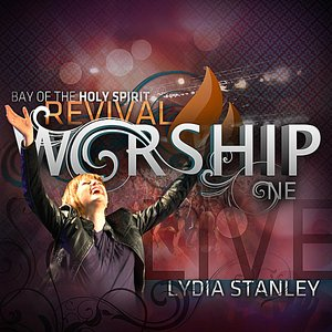 Image for 'Bay of the Holy Spirit Revival Worship One'