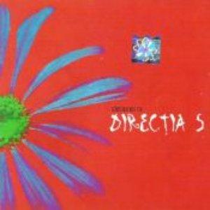 Image for 'Cantece noi cu Directia 5'