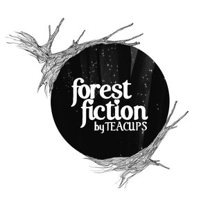 Image for 'Forest Fiction'
