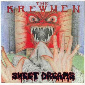 Image for 'Sweet Dreams'