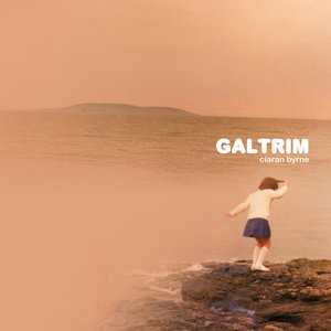 Image for 'Galtrim'