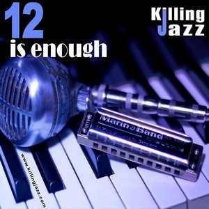 Bild für '12 is enough'