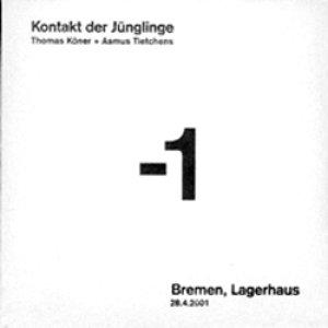 Image for 'Thomas Köner & Asmus Tietchens'
