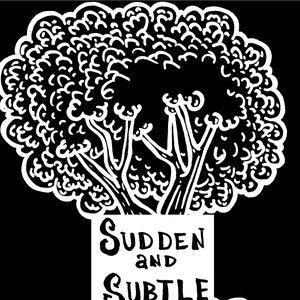 Imagem de 'Sudden and Subtle'