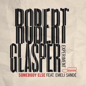 """Somebody Else""的图片"