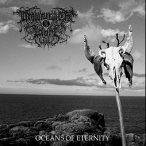 Image for 'Oceans Of Eternity'