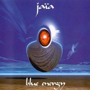 Bild för 'Blue Energy'