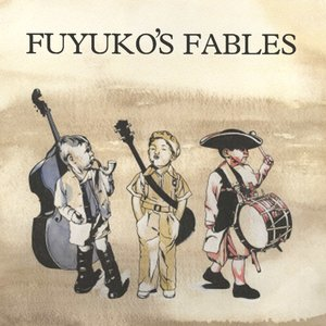 Image for 'Fuyuko's Fables'