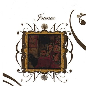 Image for 'Jounce'
