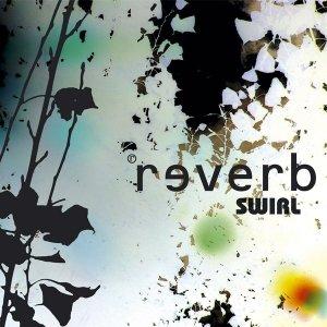 Image for 'Swirl'