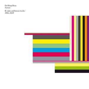 Bild für 'Format: B-sides and Bonus Tracks (1996-2009)'
