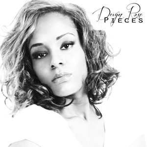 Image for 'Pieces (Single)'