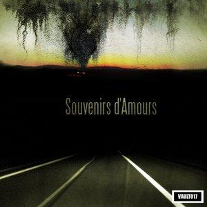 Image for 'Souvenirs d'Amours'