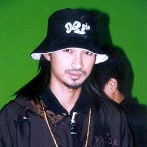 Imagem de 'Dajim'
