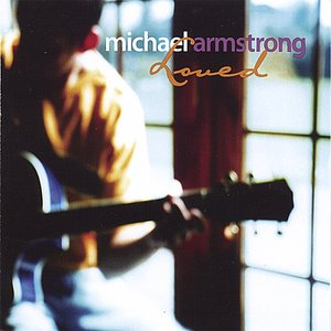Image pour 'Michael Armstrong'