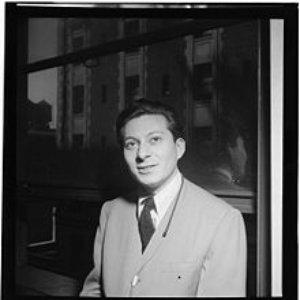 Image for 'Frank Socolow's Duke Quintet'
