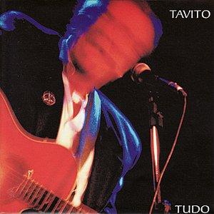 Image for 'Tudo'