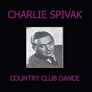 Image for 'Country Club Dance'