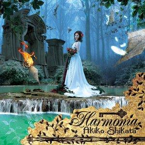 Bild för 'Harmonia'