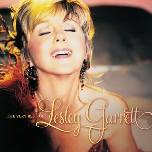Imagen de 'The Very Best of Lesley Garrett'