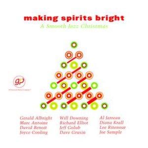 Image pour 'Jingle Bells'