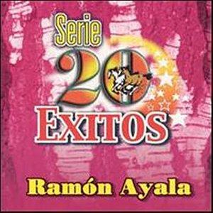 Imagem de 'Series 20 Exitos'