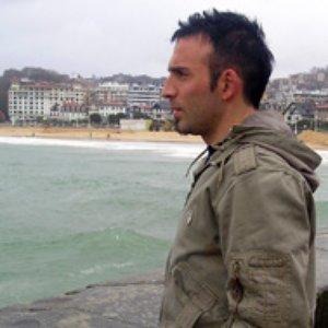 Image for 'Pablo Akaros'