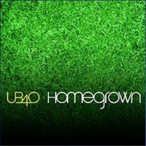 """Homegrown""的图片"