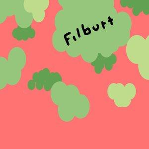 Image pour 'Filburt'