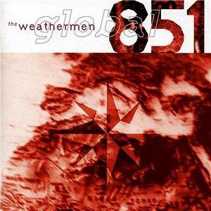 Image for 'Global 851'